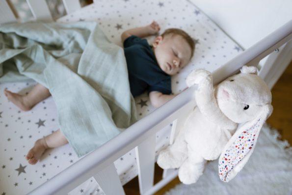 Przyczyna zatwardzenia u noworodka