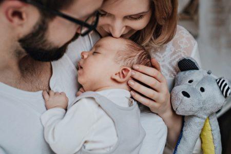 Quelques conseils permettant d'améliorer le bien-être de votre enfant