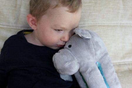 Maman d'un Pingu : Whisbear – ça marche vraiment!