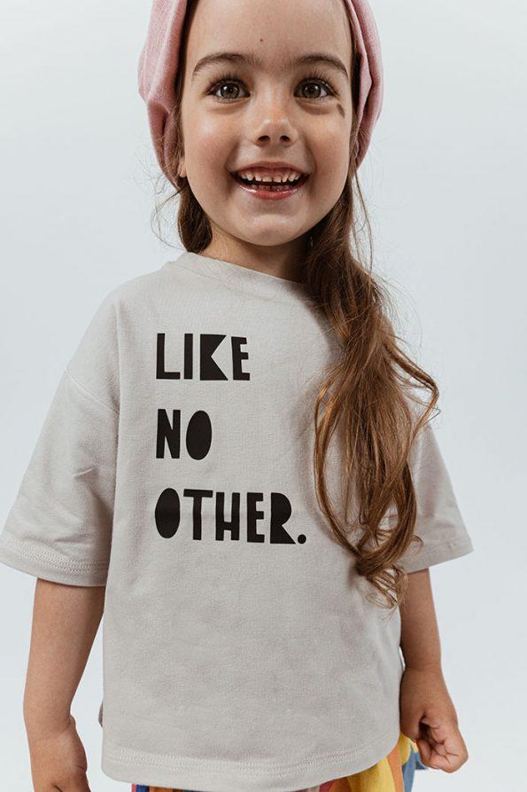 like-no-other-ewa-przedpelska-web–11